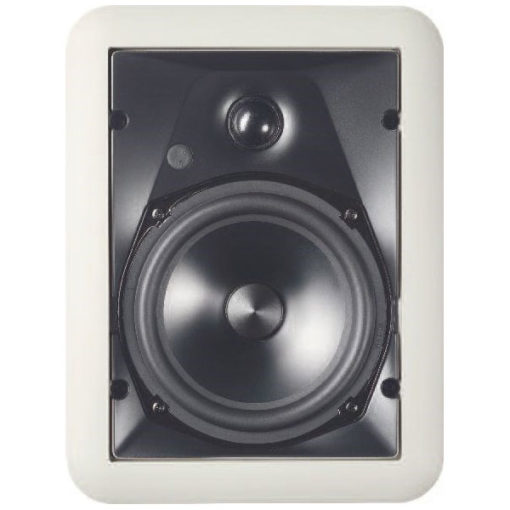 Aego 165ci In-wall Speaker Acoustic Energy