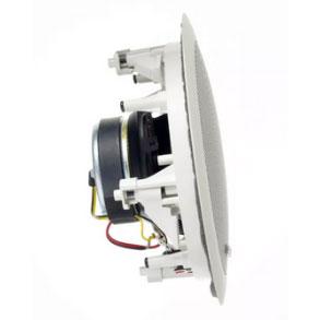 aego 140ci ceiling speaker