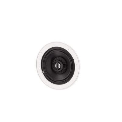 AMS-100R-Ceiling-Speaker