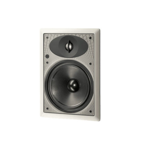 AMS-300 In-Wall Speaker by Paradigm