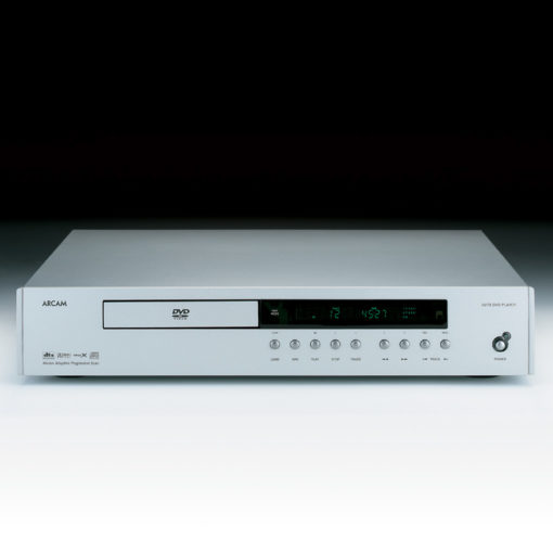 ARCAM DIVA DV78 DVD PLAYER
