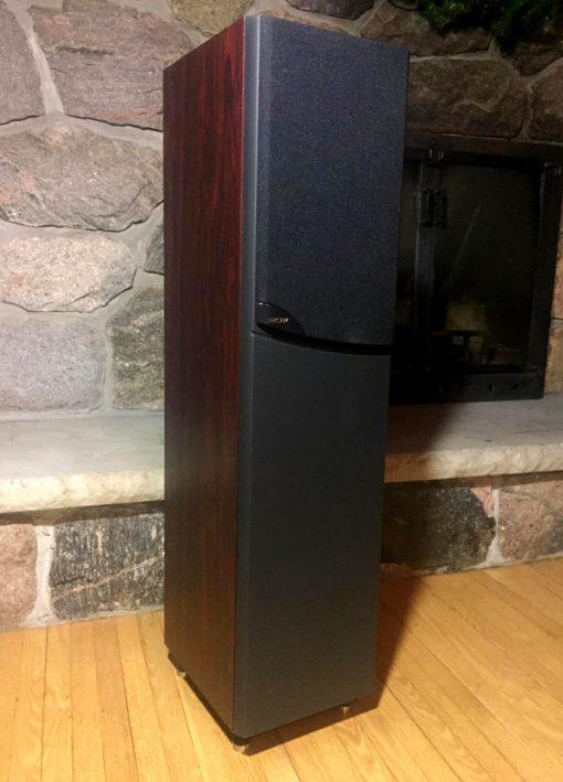 Arcam Floor Standing Speaker